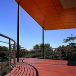 Timber Patios in Perth
