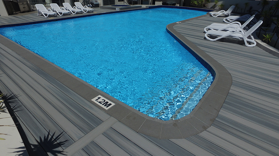 Composite Decking Perth | WA Timber Decking Professionals