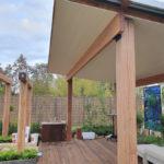 Timber Posts