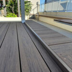 East Perth Composite Deck